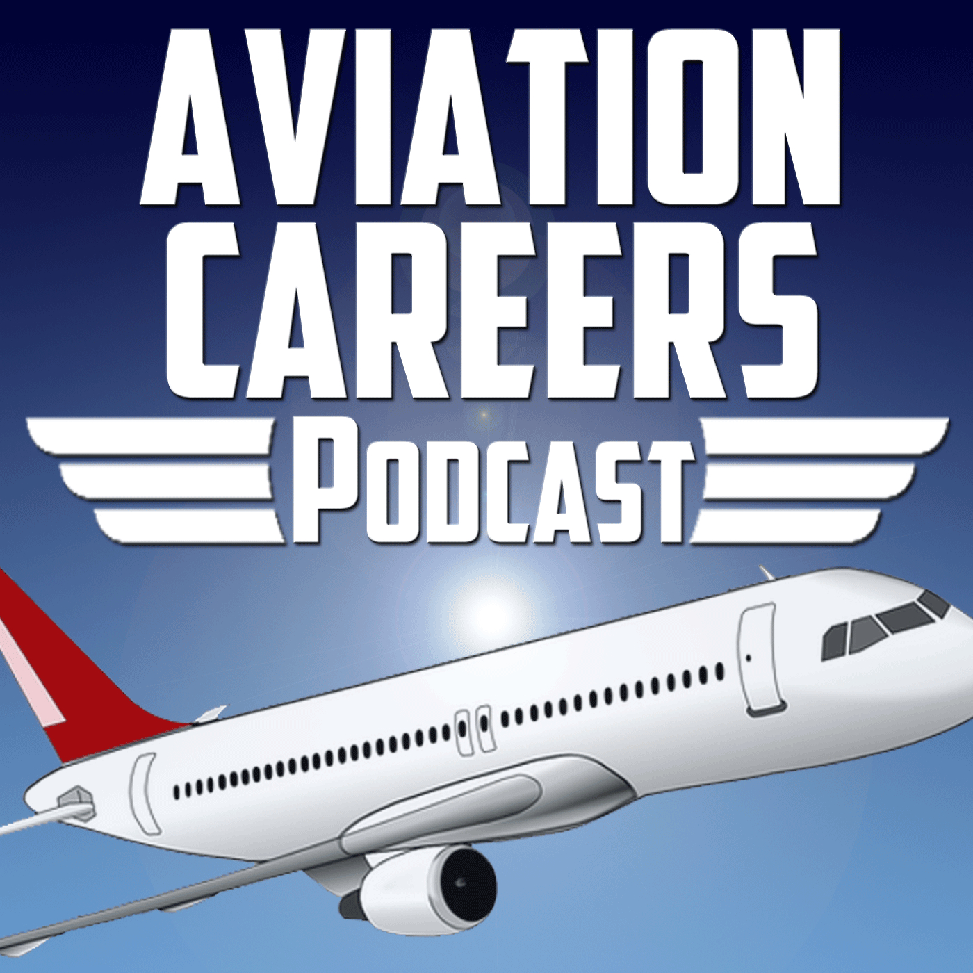 exploring aviation careers Information about working in the military, including military careers, military pay,  salary, compensation, enlisted careers and officer careers.