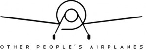 Other-Peoples-Airplanes-Logo-Full-website