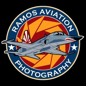 RamosPhotoLogo