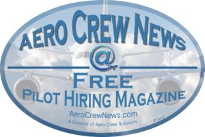 aerocrewnews
