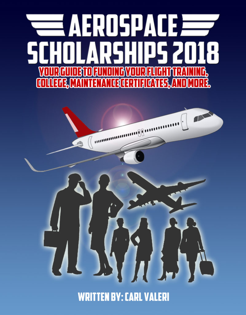 aviation careers 2018-7-17 careers at the aviation authority the aviation authority at tampa international airport is an independent special district of the state of florida and is.
