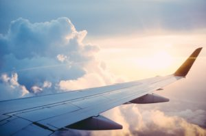 Will US Airlines Hire Pilots With A Work Visa?